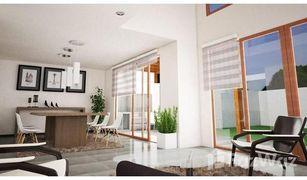 3 Habitaciones Propiedad en venta en Pedernales, Manabi #3 Urbanización Costa Sol: New Condo for Sale in Beachside Community in Cojimíes only 4 Hours from Q
