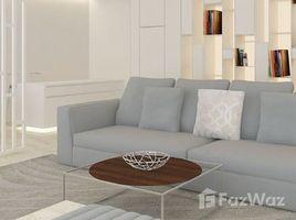 1 Schlafzimmer Immobilie zu verkaufen in Al Muneera, Abu Dhabi Al Raha Lofts II