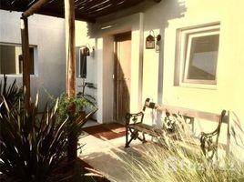 3 Habitaciones Casa en venta en , Buenos Aires Deán Funes al 3600, Tigre - Gran Bs. As. Norte, Buenos Aires