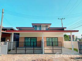 3 Bedrooms House for sale in Hin Lek Fai, Hua Hin Baan Ladasiri 2