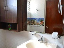 3 Bedrooms Apartment for sale in , Santander CARRERA 20 # 102-97