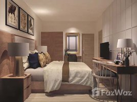 2 Bedrooms Property for sale in Chang Phueak, Chiang Mai Natura Green Residence