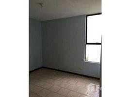 Alajuela THIRD FLOOR CAMPO ALTO CONDO.: .900701003-160 2 卧室 房产 租