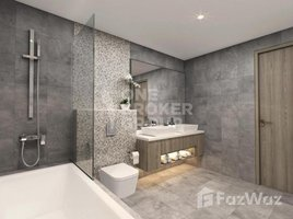 4 Bedrooms Townhouse for sale in Sparkle Towers, Dubai Stella Maris Tower
