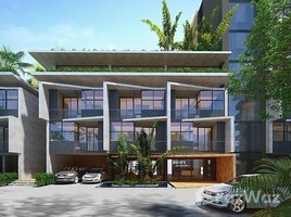 Studio Condo for sale in Rawai, Phuket ReLife The Windy