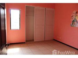 Alajuela San Rafael 3 卧室 屋 售