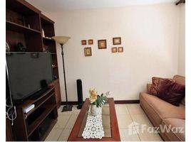 3 Habitaciones Apartamento en alquiler en , San José Countryside Condominium For Rent in San Rafael