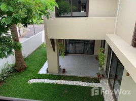 недвижимость, 3 спальни в аренду в Veracruz, Panama Oeste PANAMA PACIFICO, Arraiján, Panamá Oeste