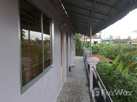 N/A Property for sale in Kampong Samnanh, Kandal Other-KH-86821