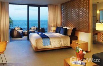 Ocean View Condos in Cam Hai Dong, Khanh Hoa