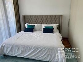 3 Bedrooms Apartment for sale in , Dubai Burj Daman