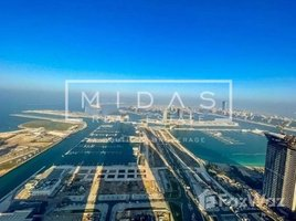 5 Bedrooms Penthouse for sale in Marina Gate, Dubai Emirates Crown