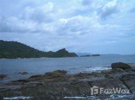 200 Habitaciones Apartamento en venta en , Guanacaste La Cruz Guanacaste El Jobo