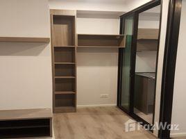 1 Bedroom Condo for sale in Bang Na, Bangkok Notting Hill Sukhumvit 105