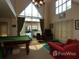 6 Bedrooms Property for sale in Nong Khwai, Chiang Mai Lanna Thara Village