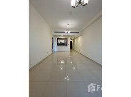 2 Bedrooms Apartment for rent in , Dubai Battersea Residence