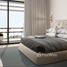 1 Bedroom Property for sale in Al Zahia, Sharjah MISK at Aljada