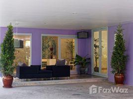 1 Bedroom Condo for sale in Wichit, Phuket Living Residence Phuket