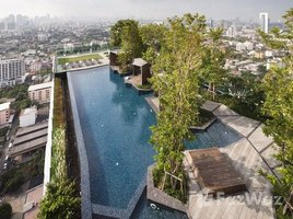2 Bedrooms Condo for rent in Chomphon, Bangkok Life Ladprao 18