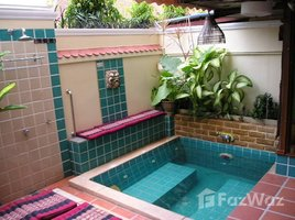 1 Bedroom Townhouse for rent in Nong Prue, Pattaya One Bedroom Apartment For Rent In Pratumnak Hill