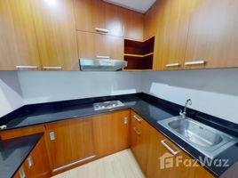 2 Bedrooms Condo for rent in Khlong Tan Nuea, Bangkok Click Denim
