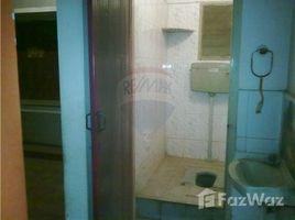 2 Bedrooms Apartment for sale in Mambalam Gundy, Tamil Nadu Nesapakkam