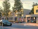 5 Bedrooms Villa for sale at in Villanova, Dubai - U695924