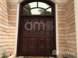 5 Bedrooms Property for rent in The Jewels, Dubai Al Bateen
