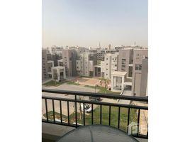 3 Bedrooms Apartment for rent in North Investors Area, Cairo Cairo Festival City