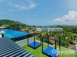 Studio Condo for sale in Choeng Thale, Phuket Aristo 1
