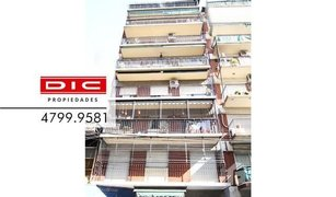2 Habitaciones Apartamento en venta en , Buenos Aires Ricardo Gutierrez al 1400 entre Cordoba y Av. Maip