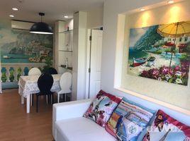 2 Bedrooms Condo for sale in Kathu, Phuket Plus Condo 2