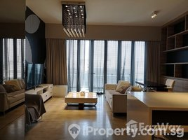 3 Bedrooms Apartment for rent in Pasir panjang 1, Central Region Pasir Panjang Hill