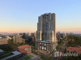 1 Bedroom Condo for sale in Bei, Preah Sihanouk Other-KH-60426