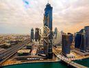 1 Bedroom Apartment for sale at in Al Habtoor City, Dubai - U444109