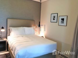 3 Bedrooms Apartment for sale in DAMAC Towers by Paramount, Dubai Tower B