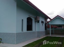 3 Bedrooms Villa for sale in Chalong, Phuket Chao Fha Thani