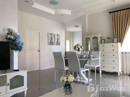 2 Bedrooms Property for sale in Bang Sare, Pattaya Hampton Bangsaray