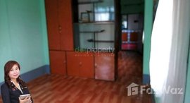 Available Units at 1 Bedroom Apartment for sale in Yangon