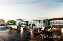 1 bedroom Apartment for sale at Apartment In Torre Ava De Miraflores in Francisco Morazan, Honduras
