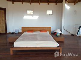 2 Habitaciones Casa en venta en , Alajuela House with Beautiful View in Atenas