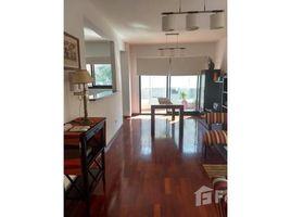2 Habitaciones Apartamento en venta en , Buenos Aires ALBERDI al 100
