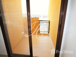 4 Bedrooms Townhouse for rent in , Dubai Lilac Park