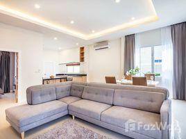3 Bedrooms Property for sale in Huai Yai, Pattaya Garden Ville 5