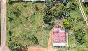 N/A Property for sale in Barrio Colon, Panama Oeste