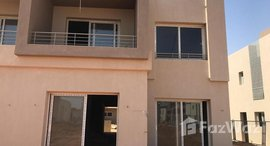 Available Units at Palm Hills Palm Valley