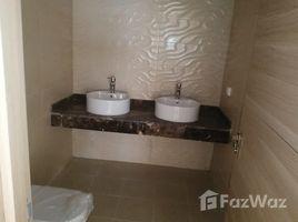 3 غرف النوم شقة للبيع في NA (Temara), Rabat-Salé-Zemmour-Zaer Appartement de 113 m² à Vendre sur Guich Oudaya
