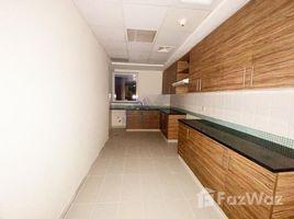 3 Bedrooms Apartment for rent in , Dubai Wasl Hub
