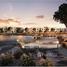 2 Bedrooms House for sale in , Abu Dhabi Alghadeer
