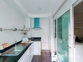 3 Bedrooms House for sale in Bang Pakok, Bangkok Golden Town 2 Suksawat-Phutthabucha